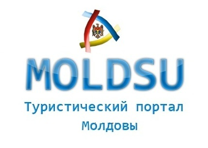Туристический портал Молдовы