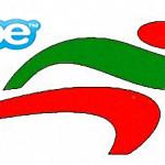 Skype-чат сообщества ЗСПУ