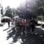 12.08.2012 — Приднестровская пробежка