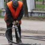 Приднестровским дорогам срочно требуется ремонт