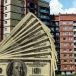 Цены на квартиры в Приднестровье