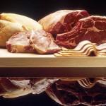 В Приднестровье можно больше ввозить беспошлинно мясную и молочную продукцию
