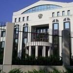 Более 31,5 тысяч паспортов и 4 тысяч гражданств получили жители Молдовы