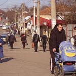 Совет по охране репродуктивного здоровья может быть создан в Приднестровье