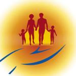 В Приднестровье будет внедряться патронатное воспитание