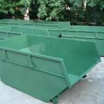 Площадку для бытового строительного мусора возведут в Тирасполе