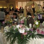 Выставка свадебных товаров прошла в Тирасполе