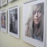 Выставка женских фотопортретов открылась в Тирасполе