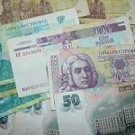 В Молдове зарплата в 50 раз меньше, чем в странах ЕС