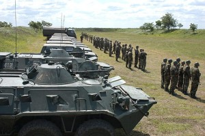 ArmataMoldovei