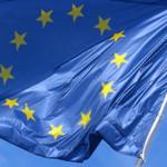 День Европы пройдет в Тирасполе