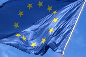European-day