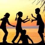 Отдых приднестровских детей лето-2013