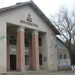 В Приднестровье появятся попечительские советы