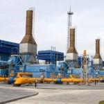 Цены на газ для частных предприятий Приднестровья будут снижены