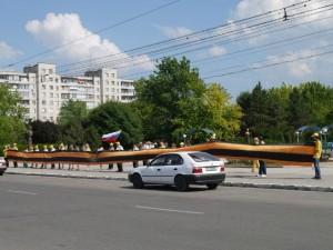 georgievskaea-lenta