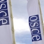 До конца апреля Тирасполь и Кишинев посетит спецпредставитель  ОБСЕ
