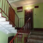 Новые способы оплаты общедомовой электроэнергии в Приднестровье