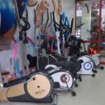 В Приднестровье, возможно, создадут государственный комитет по спорту