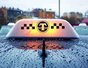 taxi-pmr