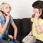 В Приднестровье начала действовать пакетная система обслуживания абонентов местной телефонной сети