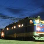 Подорожание билетов на проезд от Тирасполя до Москвы