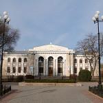 22 мая в Приднестровье ожидаются следующие события