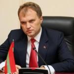 Евгений Шевчук о заблокированных сайтах в ПМР