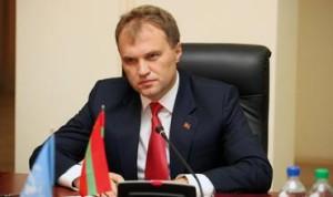 Евгений-Шевчук