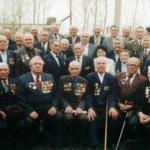 Бесплатные звонки для ветеранов Приднестровья