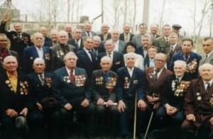 Pridnestrovskie-veteranyi