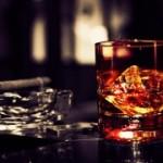 В Приднестровье может быть запрещена реклама алкогольной продукции и табака