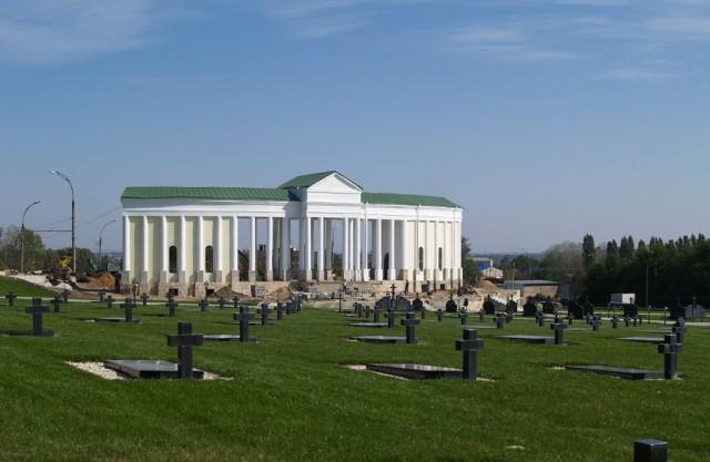 benderi-nekropoli