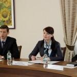 Представительство российской организации «Евразийская интеграция» начнет свою работу в ПМР
