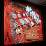 Фестиваль любительского кино «Взгляд сквозь мир» прошел в Приднестровье