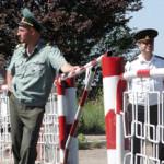 Импорт Приднестровья  превышает экспорт в три раза