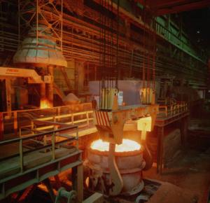 metalurg-pmr
