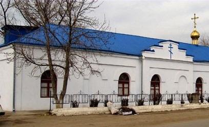 muzey-kamenka