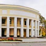 Рыбницкий историко-краеведческий музей, музейное объединение