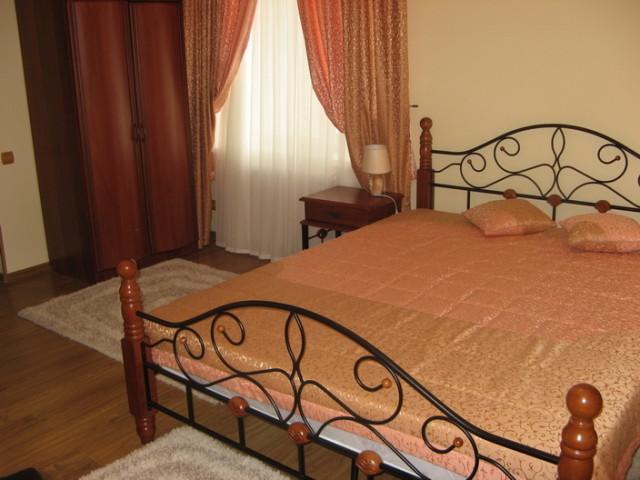 okolitsa-hotel1