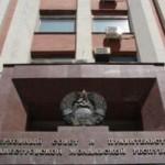 В Бендерах может появиться парламентский центр ПМР