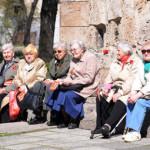 Приднестровские профсоюзы против увеличения пенсионного возраста