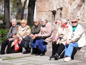 pensioneri-pmr