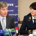 Вопросы взаимодействия приднестровской милиции и молдавской полиции в Зоне безопасности