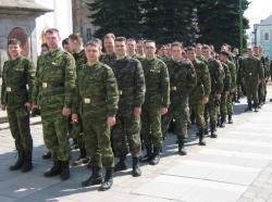 pmr-soldaty