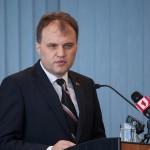 В ПМР утверждена стратегия развития общества до конца 2015 года