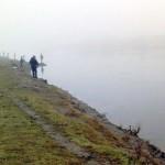 Рыболовы ПМР просят смягчить запрет на рыбалку