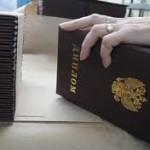 Приднестровские студенты получили 84 бюджетных мест в ВУЗы России