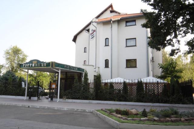 starie-benderi-hotel