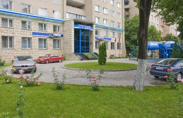 timati-hotel
